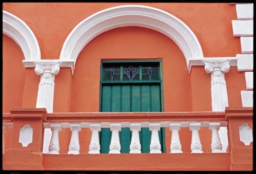 CEL_PuertoRico_SanJuan_6