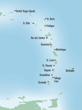 royal_caribbean_map