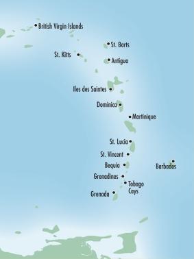 royal_caribbean_map