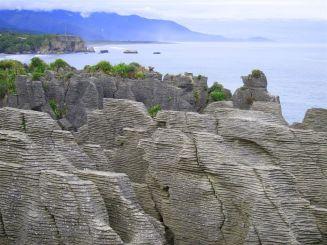 066 Pancake Rocks