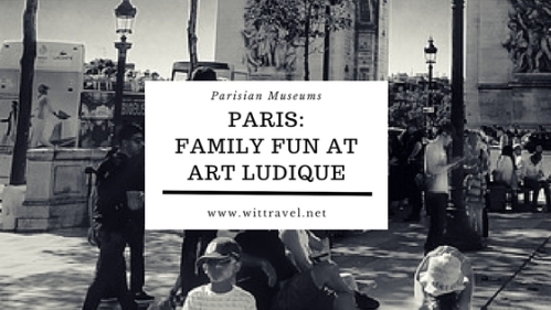 family-fun-paris