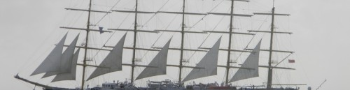 cropped-royal-clipper-sails-going-up.jpg