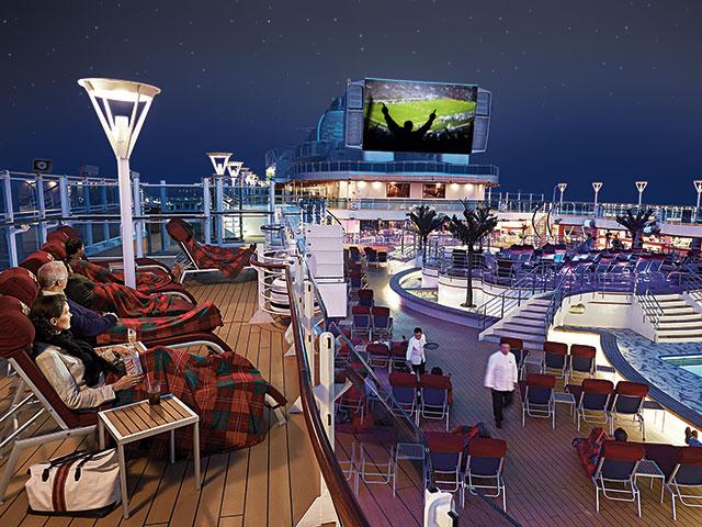 Seattle gambling cruise casino free resource template web