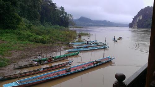 laos-mekong-river-boat