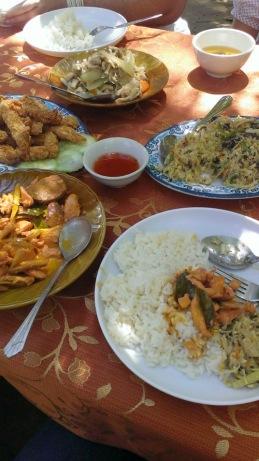 laos-food