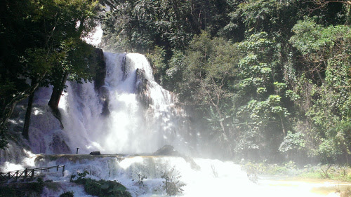 laos-waterfalls