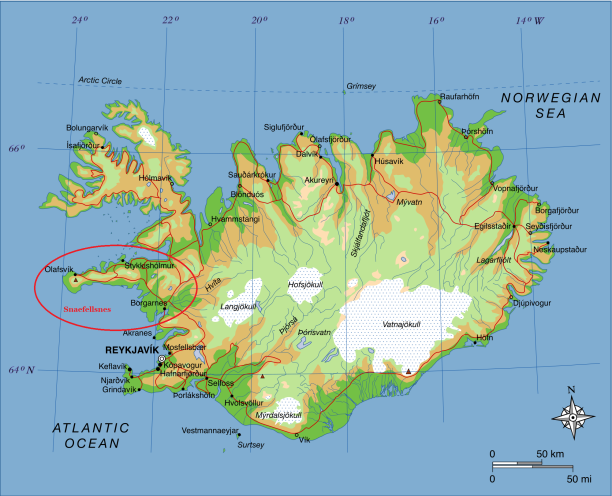 2000px-Map_of_Iceland