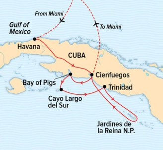 Cuba_by_Land_and_Sea_Cultural_Heritage_and_Natural_Wonders