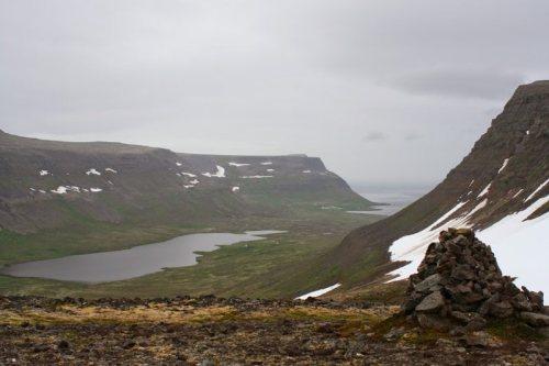 iceland-valley-hornstrandir