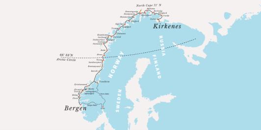 classic-voyage-south-kirkenes---bergen1