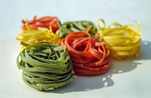 noodles-1632153_1280