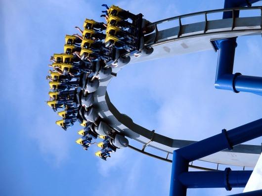 roller-coaster-1553350_960_720