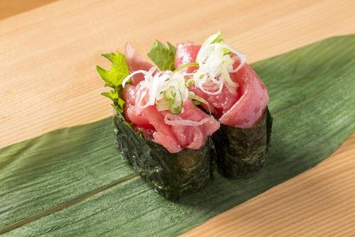 sushi-1565874_1280