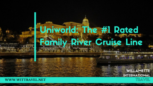 uniworld river cruise family.png