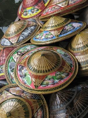 bangkok-991201_1280