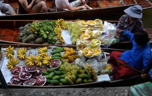 fruits-1023722_1280