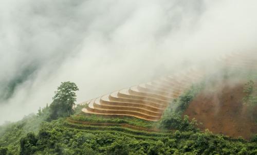 vietnam-1742451_1280