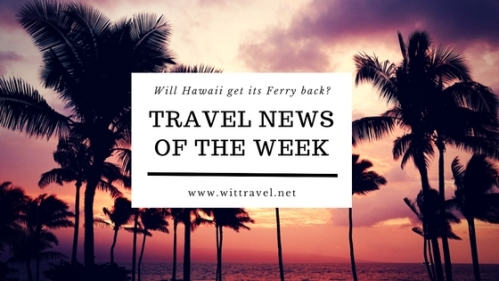travel news hawaii