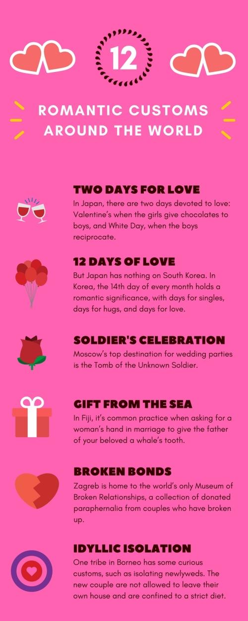 12-romance-valentines-day-1