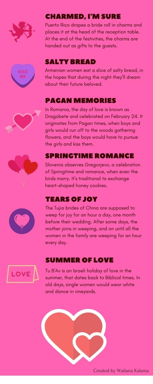 12-romance-valentines-day-2