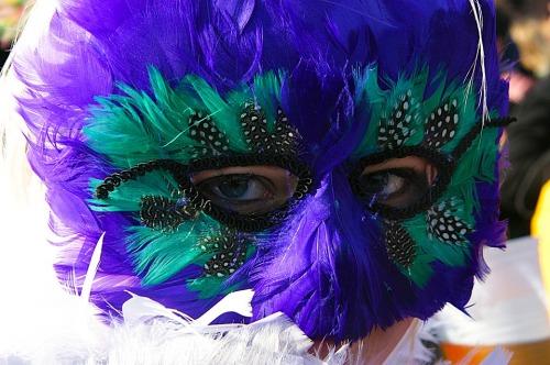 mask-1973994_960_720