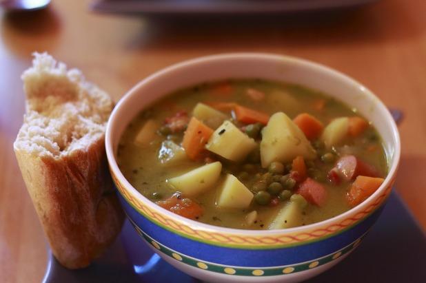 soup-475077_1280
