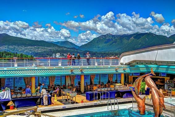 cruise-372039_1280