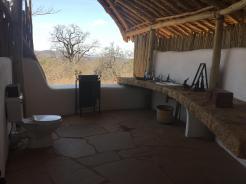 Ithumba Hills Indoors