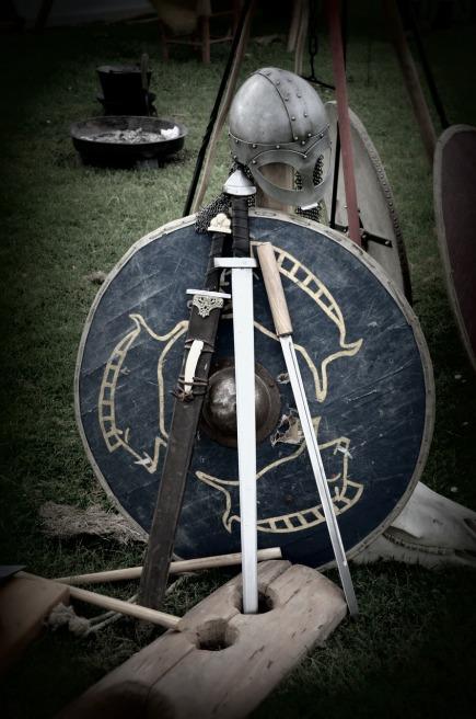 sword-1557814_1280