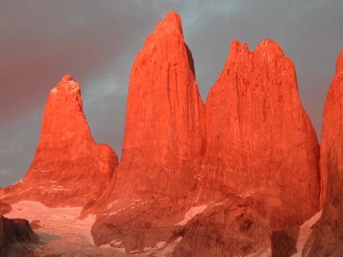 torres-del-paine-mountains-granite-granite-rock-57456