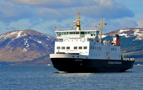 car-ferry-1853587_640