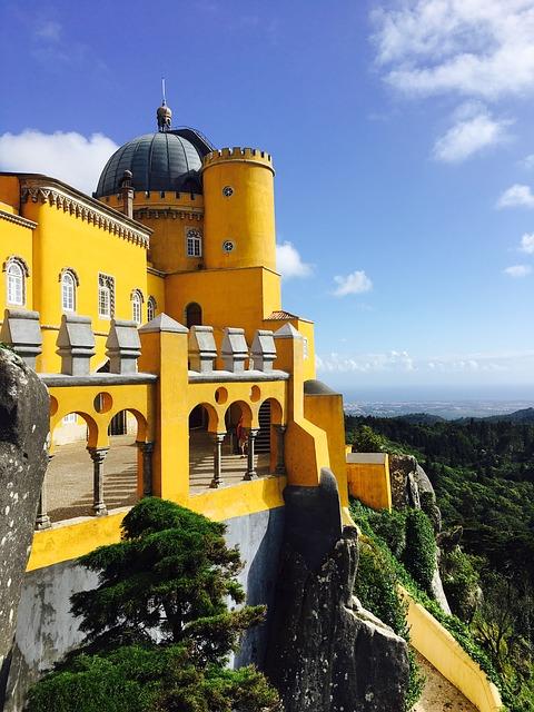 castle-1644732_640