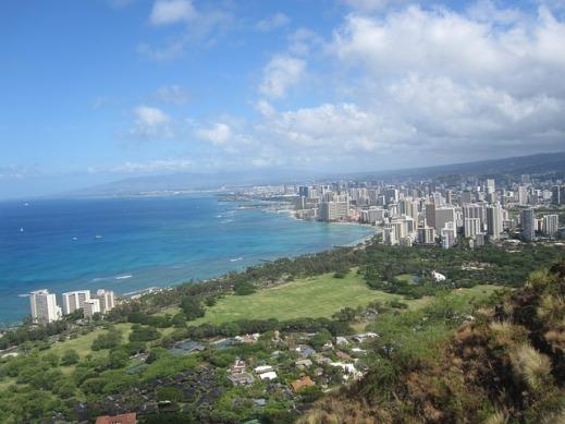 hawaii-240142_640