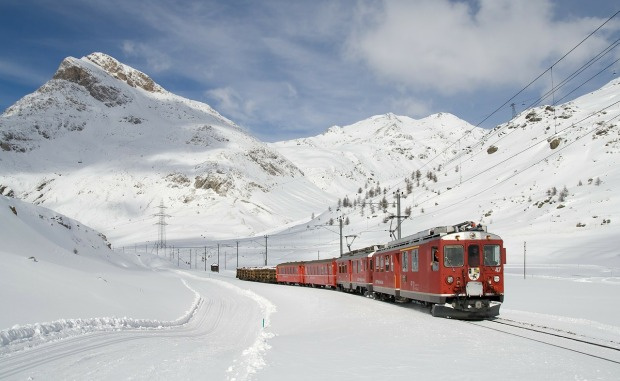 railway-62849_1280