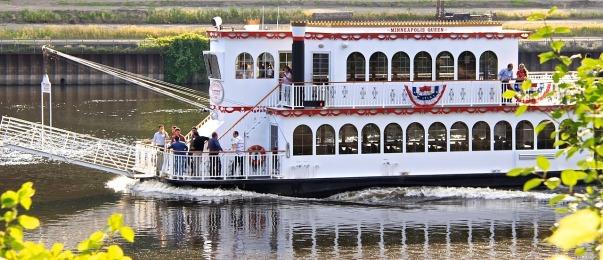 riverboat-1538776_1280