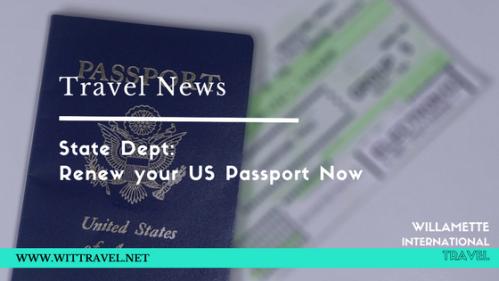 travelnews.png