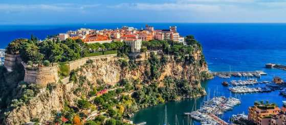windstar cruises monte carlo west med