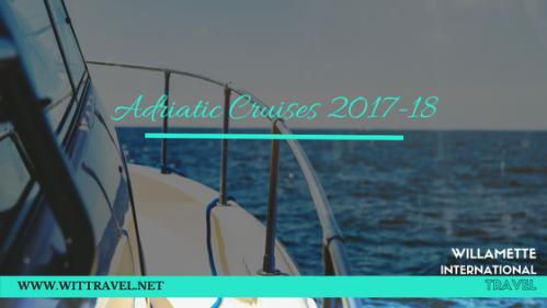 cruise header image