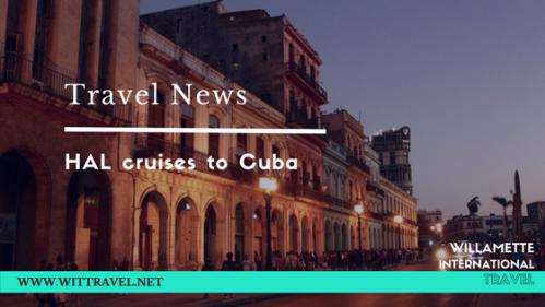 cuba travel news.png