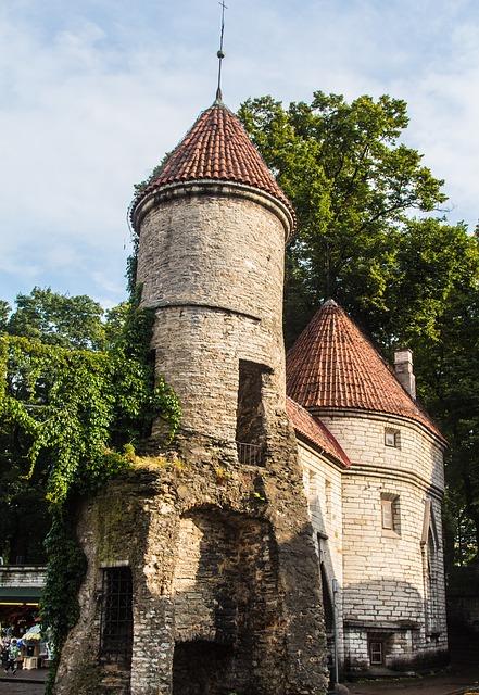 estonia-683656_640