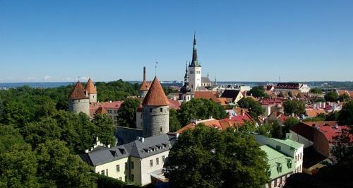estonia-912315_640