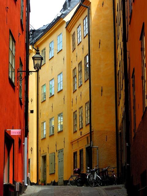 stockholm-2346526_640