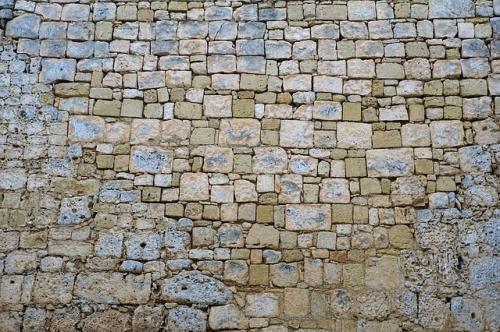 wall-1961660_640