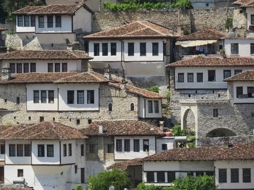 albania-2132305_640