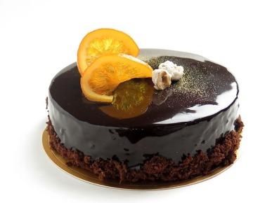 cake-486874_640