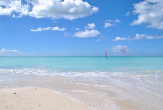 caribbean-2011386_640