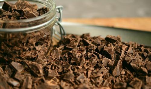 chocolate-2224998_640