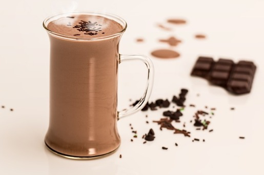 hot-chocolate-1058197_640 (1)