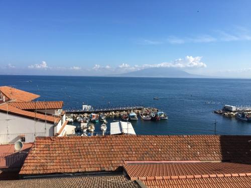 Hotel del Mare views (2)