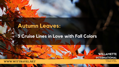 autumn leaves.png